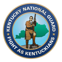 Kentucky National Guard