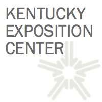 Kentucky Expositions Center