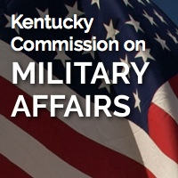 Commission on Military Affairs