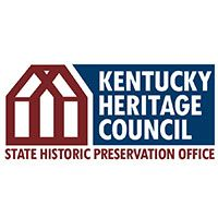 Kentucky Heritage Council