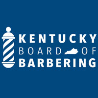 Board of Barbering