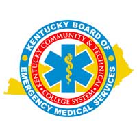 Kentucky Board of Emergency Medical Services