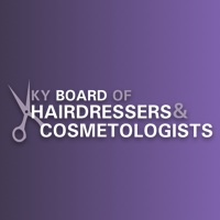 Kentucky Board of Cosmetology