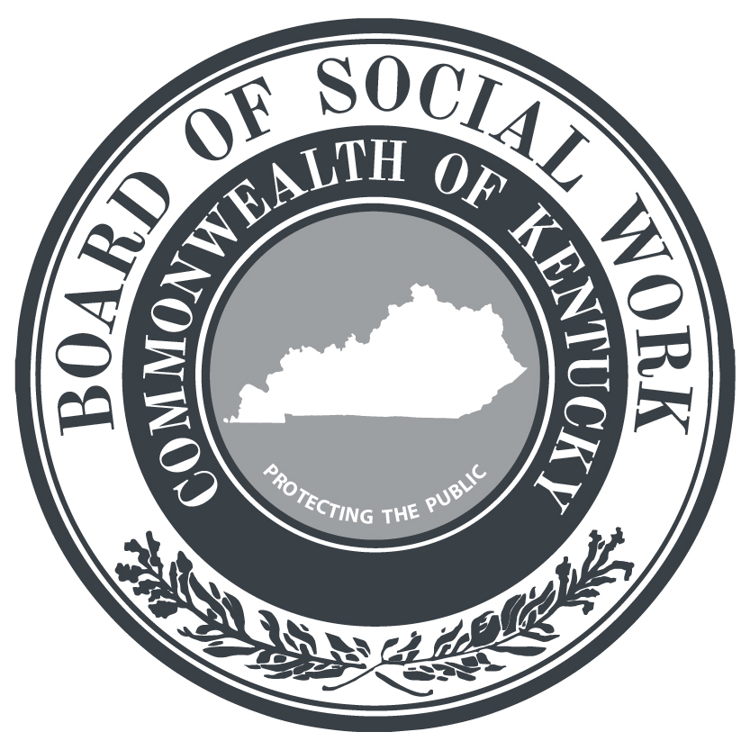 Board of Social Work