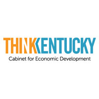 Cabinet for Economic Development