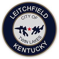 City of Leitchfield
