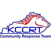 Kentucky Community Crisis Response Board