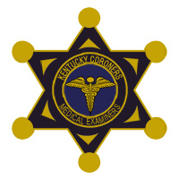 Kentucky Coroners Association