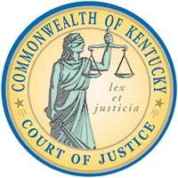 Courts administrative office of the - Administrative office of the courts ...