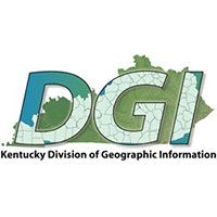 Division of Geographic Information