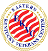 Eastern Kentucky Veterans Center