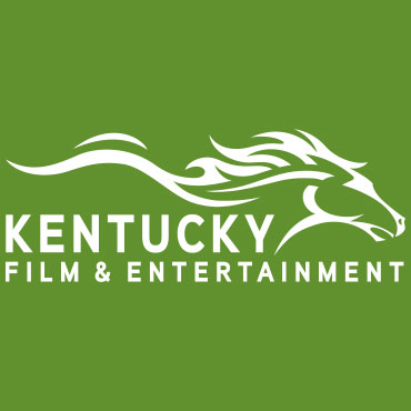 Kentucky Film Commission