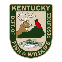 Department of Fish and Wildlife Resources