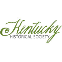 Kentucky Historical Society