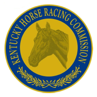 Kentucky Horse Racing Commission