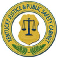 Justice and Public Safety Cabinet