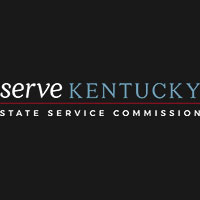 Kentucky Commission on Community Volunteerism and Service