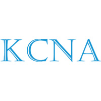 Kentucky Communications Network Authority