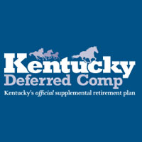 Kentucky Public Employees' Deferred Compensation Authority