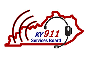 Kentucky 911 Services Board