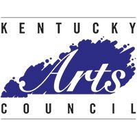 Kentucky Crafted Program