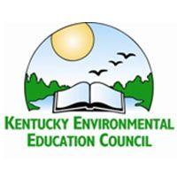 Environmental Education Council