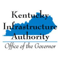 Kentucky Infrastructure Authority