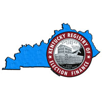 Kentucky Registry of Election Finance
