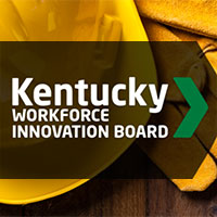 Kentucky Workforce Innovation Board