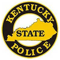 Department of Kentucky State Police