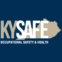 Division of Occupational Safety and Health (OSH) Education and Training (KY SAFE)