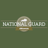 Kentucky Guard eMuseum