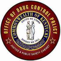 Office of Drug Control Policy