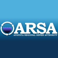 Augusta Regional Sewer Authority