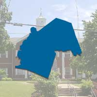 Want local information? Find your county here