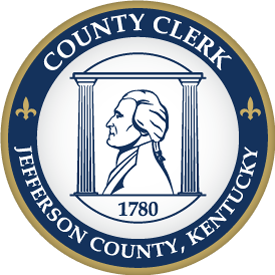 Jefferson County Clerk