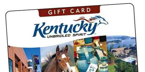 100 Airport Rd 2nd Floor Frankfort Ky 40601 Unbridled